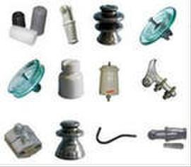 куплю арматуру контактной сети, арматуру лэп, изоляторы, балласт