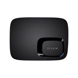 AV ресиверы Belkin Screencast AV