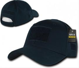 Бейсболка Rapdom Tactical Operator Cap 6 цветов 5