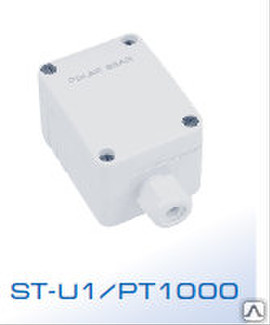 Автоматика для систем вентиляции и кондиционирования 9