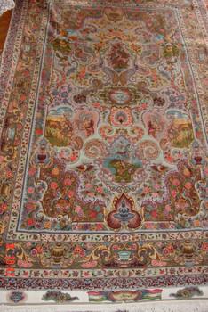 ковры перситские,иранские ручной работы по низким ценам. 10