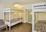 Комната 20 м² в 3-к, 1/1 эт.
