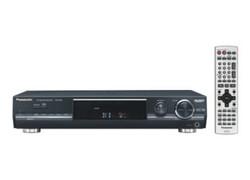 AV ресиверы Panasonic SA-XR30B