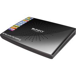 AV ресиверы Sunny AT-14100 FullHD
