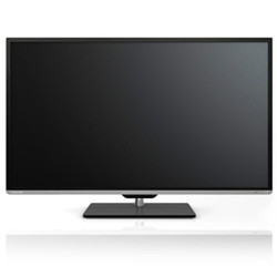 жидкокристаллические телевизоры Toshiba 40L5335