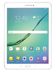 Samsung SM-T813N