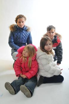 Mes Ami Детская Одежда Интернет Магазин
