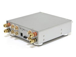 AV ресиверы Scythe SDAR-2000-SL