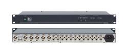 AV ресиверы Kramer Electronics VM-10XL