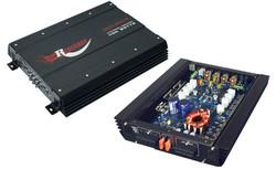 AV ресиверы Renegade REN 550 S