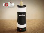 Яичница-ролл на палочке Rollie Eggmaster