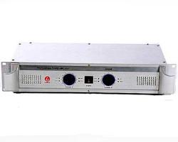 AV ресиверы Limit LM-400 amplifier