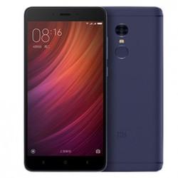смартфоны Xiaomi Redmi Note 4