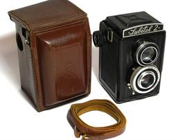 Фотоаппараты.Продажа фотоаппаратов. Объективы.Книги по фото. 8