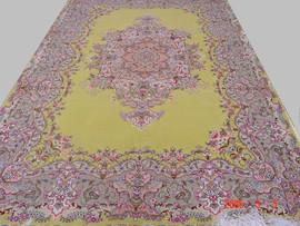 ковры перситские,иранские ручной работы по низким ценам. 9