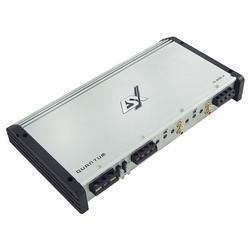 AV ресиверы ESX Q-300.4