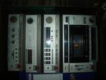 Продаю аудио систему Ариа