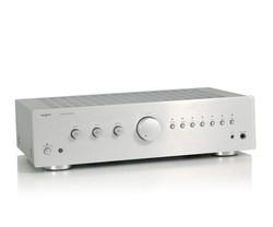 AV ресиверы Tangent AMP-200