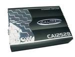 Caliber CA1252B