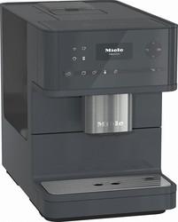 кофеварки и кофемашины Miele CM 6150