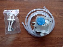 Автоматика для систем вентиляции и кондиционирования 8
