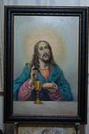 Продажа картин Архангельского художника