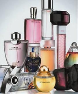 Интернет магазины парфюмерии с доставкой 3