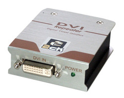 AV ресиверы MCL Screen DVI Amplifier