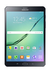 Samsung SM-T719