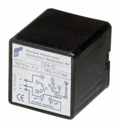 AV ресиверы Hirschmann 606700905