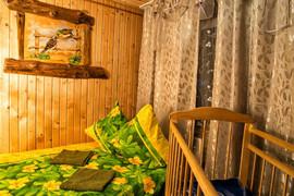 Уютные гостевые дома в Угличе на Волге. 4