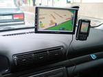 Продам Pocket Navigator PN-7000, 7 д., 800х480
