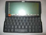 Коммуникатор Psion Series 5 Palmtop Handheld Comp