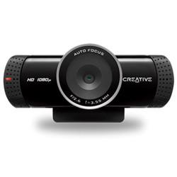 вебкамеры Creative Labs Live! Cam Connect HD 1080