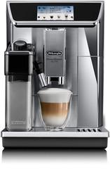 кофеварки и кофемашины DeLonghi ECAM 650.75.MS