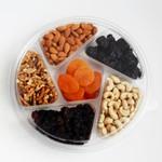 FastNut создай свою коллекцию орехов и сухофруктов!