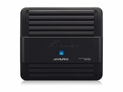 AV ресиверы Alpine MRP-M500