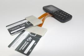Активатор сим карт устройство для активации сим карты оптом розн