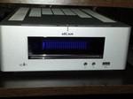 Продам CD ресивер Arcam Solo Mini Silver