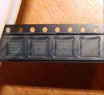 Усилитель мощности WCDMA GSM сигнала Triquint TQM7M5013