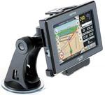 Навигационная система Mio C520