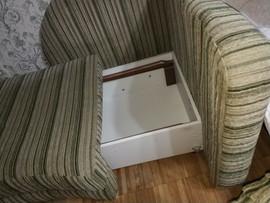 Стул кресло школьницы удобное чистое прочное эргономичное 9