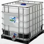 Мочевина AdBlue 1000 литр