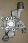 Кулак подвески задний 9200624 9200623 2WD Volvo V70 S60 S80