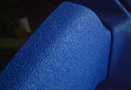 Покраска кузова автомобиля полимочевиной ( аналог line-х,полибро 3