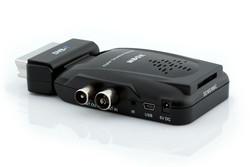 AV ресиверы iTek ITDTR01P