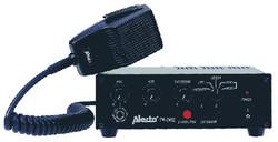 AV ресиверы Alecto PA-2412 PA-versterker