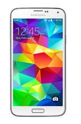 смартфоны Samsung SM-G900