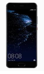 смартфоны Huawei P10 Plus