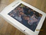 Музеи Парижа. 1967. Мелованная бумага. Издательство Искусство.